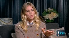 Sienna Miller left 'shaking and crying' after 9-hour sex scene session with Ben Affleck - Mirror Online