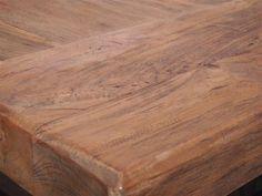 Teakholz Klostertisch 300x100cm Teak Outdoor Furniture, Hardwood Floors, Flooring, Indoor Outdoor, Top, Table, Wood Floor Tiles, Wood Flooring, Crop Shirt