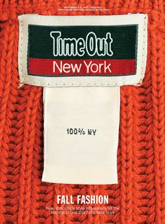 Newest cover Time Out New York edition Artwork by Justin Metz Art Director: Chris Deacon Time Out Magazine, Cool Magazine, Print Magazine, Magazine Front Cover, Magazine Cover Design, Magazine Covers, Travel Magazines, Book Cover Design, Editorial Design