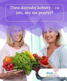 Food, Diet, Meals, Yemek, Eten