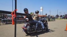 """Flashback to the 12th Prairie Regional """"Rally in Gasoline Alley"""" hosted by Red Deer HOG Chapter 9035 🎥 Motorcycle Quotes, Motorcycle Clubs, Marketing And Advertising, Social Media Marketing, Red Deer, Thing 1 Thing 2, Regional, Rally, Videos"""