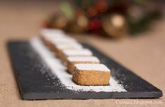 Food N, Food And Drink, Xmas Holidays, Christmas, Brownie Cookies, Biscotti, Feta, Sweet Tooth, Bakery