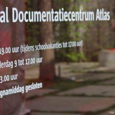 Op zoek naar leermiddelen Nederlands voor anderstaligen of materialen om te werken rond diversiteit of interculturaliteit? Dan ben je bij het Provinciaal Documentatiecentrum Atlas aan het juiste adres.
