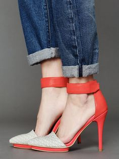 Jeffrey Campbell Solitaire Heel  http://www.freepeople.com/whats-new/solitaire-heel/