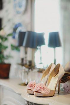 68d426c68e25 Shoes Wedding Ideas - Page 60 of 132 - Elizabeth Anne Designs  The Wedding  Blog