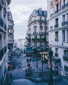"Paris by juanjerez  ""[More Europe here →]"""