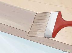 Age Wood with Baking Soda Step 8.jpg