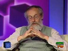 Dottor Piero Mozzi - Tumori Einstein, Youtube, Gluten Free, Vegan, Health, Music, Medicine, Glutenfree, Musica