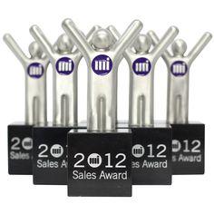 Custom Trophies, Corporate Awards, Bronze, Sculpture, Inspired, Inspiration, Biblical Inspiration, Sculpting, Statue