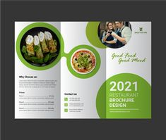 Get to promote your business that provides cleaning services with this high-quality brochure. This template makes use of easy to edit layout, including high-quality photos and graphic files. Download now for free. #Liostock #Brochuredesigns @Liostock #Brochuretemplates #freedesigns #brochures #Brochure #templates Brochure Food, Design Brochure, Brochure Template, Event Poster Design, Flyer Design, Corporate Flyer, Corporate Design, Flat Logo, Sale Flyer