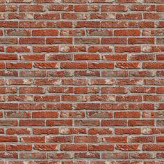 brick wall seamless texture by ultrapro on Creative Market