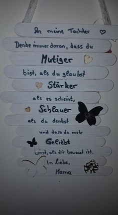 A saying for me from my # 1 mother # # # # # # cooking island - Möbel - Welcome Crafts Diy Gifts For Boyfriend Just Because, Diy Christmas Gifts For Boyfriend, Diy Gifts For Girlfriend, Diy Gifts For Dad, Diy Gifts For Friends, Boyfriend Gifts, Christmas Diy, Christmas Wreaths, Birthday Wishes