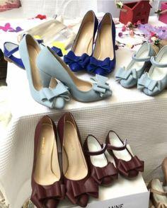 f018c52fd18 48 Best Anne Kız Bir Örnek Ayakkabı Kombini images in 2017