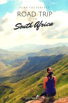 A great itinerary for 2-3 weeks traveling through South Africa on a road trip, with all the highlights and some unexpected gems.  South Africa Travel  Zugriff auf die Website für Informationen   https://storelatina.com/southafrica/travelling  #viajeafrica #viajar #tour #viaje