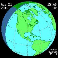 Solar eclipse animate (2017-Aug-21).gif