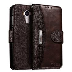 For Xiaomi Redmi 4 Case PU Leather Wallet Flip Card Holder High Quality 5.0 inch Mobile Phone Bag Cases For Xiaomi Redmi 4 Coque -- This is an AliExpress affiliate pin.  Find out more on AliExpress website by clicking the image