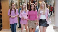 23 Movies Everyone Needs To See In Their Teens