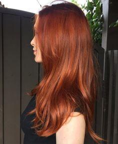 300 Best Henna Hair Ideas Henna Hair Hair Henna
