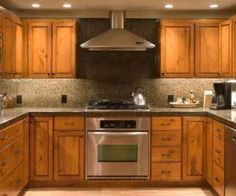 Quarter Sawn Oak Cabinets Kitchen Shaker Cabinet Doors