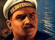 Θωρηκτό Ποτέμκιν Portrait, Portrait Illustration, Portraits, Head Shots