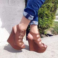 Zapatos Louboutin Mujer