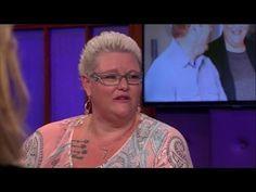 Video - Riejanne deelt haar leven met twee mannen - FamilieNieuws.com