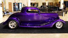 1933 not 1932 Ford Coupe diversstreetrods…. tim Roger prince nelson ride 1933 not 1932 Ford Coupe diversstreetrods….