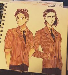 I just marathoned Carry On by Rainbow Rowell and it! Simon Snow, Good Books, My Books, Carry On Book, Gay Harry Potter, You Are The Sun, Rainbow Rowell, Fanart, Wolfstar