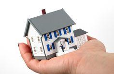 Crédito imobiliário da Caixa Econômica Federal tem novas taxas