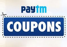 Free Rs.30 Paytm Cash : Pyatm Survey Free 30 Paytm Cash Offer