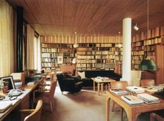 Browse All : Images from Scandinavian - NCSU Libraries