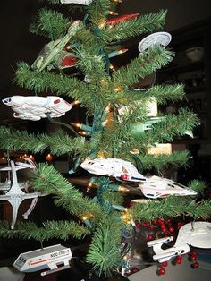 Star Trek Spock Tree Topper | Star trek spock, Tree toppers and Spock