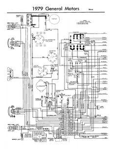 CHEVROLET 230 cu. in. & 250 cu. in. 6 Cylinder Engine