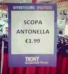 Offerta speciale Emoticon, Free Time, Vignettes, Laughter, Haha, Funny Pictures, Memes, Facebook, Cast Iron