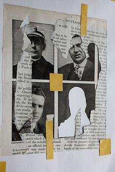 Collage  294, via Flickr.