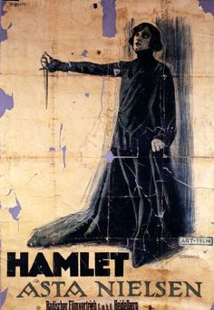 Hamlet is a young man who at beginning of the book had recently lost his father, King Hamlet. His mother, Gertrude married her brother in law Claudius who killed King Hamlet. Hamlet is withdrawn from the world sometime appearing mad. He is mysterious and really has no friends besides Horatio who barely counts. Hamlet is lost with no family as he sees his mother as betraying his dead father.