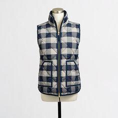 This vest is....amazing!