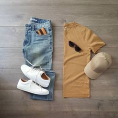 urban mens fashion that looks trendy 25163 - Man Fashion Mens Casual Dress Outfits, Cool Outfits For Men, Stylish Mens Outfits, Fashion Outfits, Fashion Boots, Street Fashion, Womens Fashion, Sneakers Fashion, Mens Clothing Styles