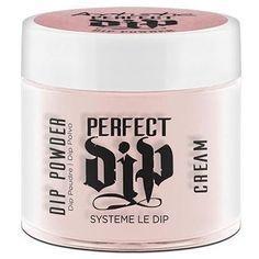Ideas Nails Dip Powder Peach For 2019 Blue Nail Designs, French Nail Designs, Artistic Colour Gloss, Perfect Smile, Dipped Nails, Super Nails, Nail Polish Collection, Dip Powder, Blue Nails