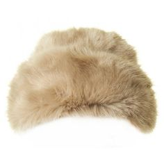 Ted Baker Faux Fur Russian Hat (43 AUD) ❤ liked on Polyvore featuring accessories, hats, fur, faux fur hat, fake fur hats and ted baker