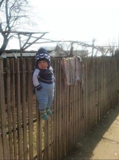 Funny images laughter children New ideas Funny Babies, Funny Kids, Cute Kids, Funny Pictures For Kids, Funny Images, Funny Photos, Good Morning Funny, Girlfriend Humor, Friend Memes