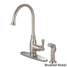 Olympia Faucets offers a quality line of faucets, valves and bath hardware at a very competitive price. All Olympia products are manufactured to specifications that meet or exceed all pertinent codes and regulations.