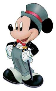 Mickey Mouse Images, Minnie Mouse Pictures, Mickey Mouse And Friends, Mickey Minnie Mouse, Disney Mickey, Disney Pixar, Disney Cartoon Characters, Disney Cartoons, Cartoon Kids