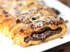 Beignets, Cheesesteak, Crepes, French Toast, Pork, Meat, Breakfast, Ethnic Recipes, Gastronomia