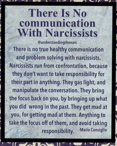 Narcissist And Empath, Relationship With A Narcissist, Narcissistic People, Narcissistic Mother, Narcissistic Behavior, Narcissistic Abuse Recovery, Narcissistic Personality Disorder, Narcissistic Sociopath, Toxic Relationships