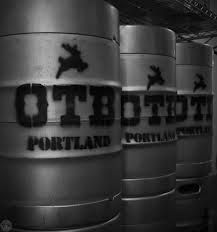 Old Town Brewing will be tapping kegs just for the occasion and offering tastings, and will also have an in-house DJ for the event!