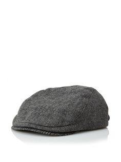 Ted Baker Flat Cap News Boy Hat baa0d1d3bea59