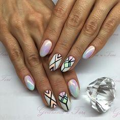Nails#longnails#lightcolors#rainbow#manicure#manicurehybrydowy#hybrid#hybridnails#manicuremonday#indigo#indigonails#indigobynataliasiwiec#siwiec#syrenka#syrenkanails#tęczowasyrenka#warsaw#wilcza#polish#polisgirl#artnails#godzinazteri#godzina_z_teri#summernails#wakacyjnepaznokcie#summertime#polskadziewczyna#summer#summerjoy#nails#nails#