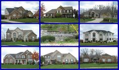 Arbor Creek community of Mason Ohio 45040.  Plenty of information and the ability to search for homes for sale in Arbor Creek if you click through!