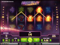 Hracie automaty Starburst - Práca s drahými kameňmi a kovmi vyžaduje špeciálne vedomosti a zručnosti, ale výsledok vždy prekonáva všetky očakávania, skúste sa vcítiť do tejto úlohy a byť nachvíľu majstrom v tejto oblasti. - http://www.slovenske-casino.com/online-kasino-hry/hracie-automaty-starburst-2 #HracieAutomaty #VyhreneAutomaty #Jackpot #Vyhra #Starburst